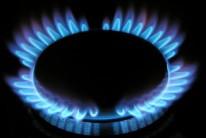 Gas Fuel