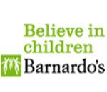 Banardo's